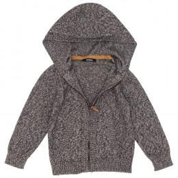 Jersee tricotată pentru copii - PEP&CO