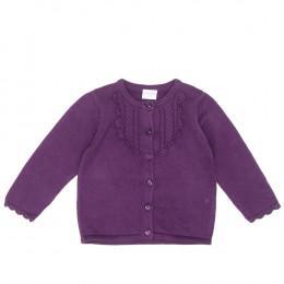 Jersee tricotată pentru copii - C&A