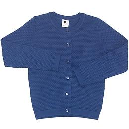 Jersee tricotată pentru copii - Hema