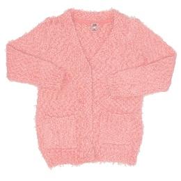 Jersee tricotată pentru copii - Kiki&Koko