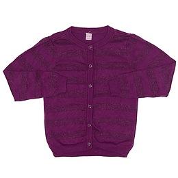 Jersee tricotată pentru copii - Dopodopo