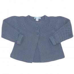Jersee tricotată pentru copii - Obaibi-okaidi