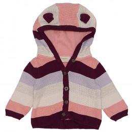 Jersee tricotată pentru copii - Lupilu