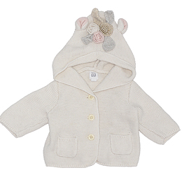 Jersee tricotată pentru copii - GAP