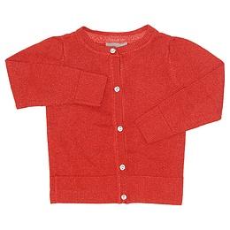 Jersee tricotată pentru copii - Jbc