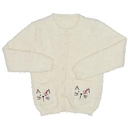 Jersee tricotată pentru copii - Nutmeg