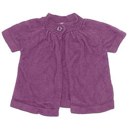 Jersee tricotată pentru copii - Cherokee