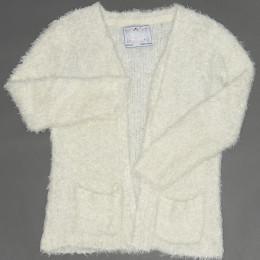 Jersee tricotată pentru copii - Young Dimension - YD