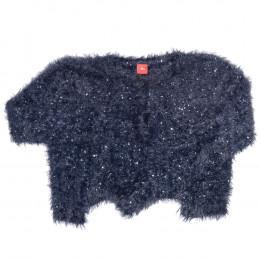Jersee tricotată pentru copii - S'Oliver