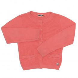 Jersee tricotată pentru copii -