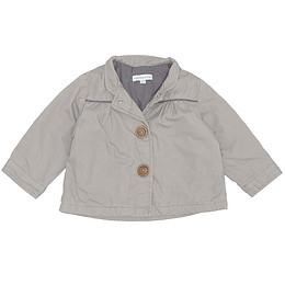 Jachetă pentru copii - Vertbaudet