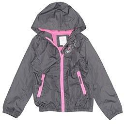 Jachetă cu glugă pentru copii - S'Oliver