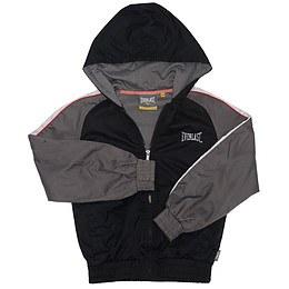 Jachetă cu glugă pentru copii - Everlast