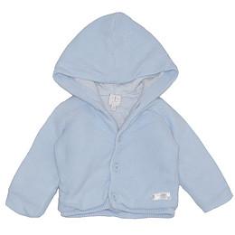 Jachetă tricotată pentru copii - Debenhams