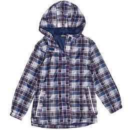 Jachetă pentru copii - Crivit