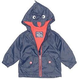 Jachetă cu glugă pentru copii - Early Days
