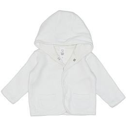 Jachetă cu glugă pentru copii - C&A
