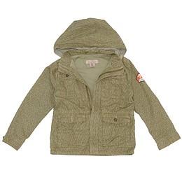 Jachetă din bumbac pentru copii - H&M