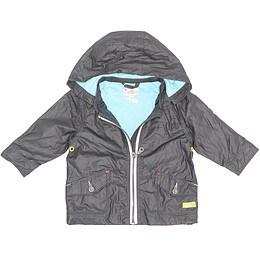 Jachetă pentru copii - S'Oliver