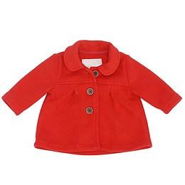 Jachetă fleece pentru copii - TU