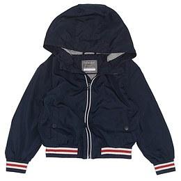Jachetă cu glugă pentru copii - Primark essentials