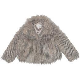Jachete din blana - Next