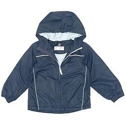 Jachetă cu glugă pentru copii - Crane