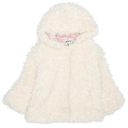 Jachete din blana - Debenhams
