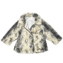 Jachete din blana - H&M