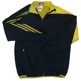 Jachetă pentru copii - Adidas