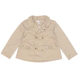 Jachetă pentru copii - H&M