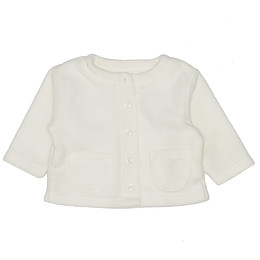 Jachetă pentru copii - Early Days