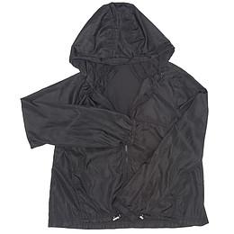 Jachetă cu glugă pentru copii - New Look