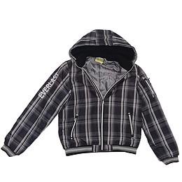 Jachetă pentru copii - Everlast