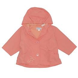 Jachetă cu glugă pentru copii - Prémaman