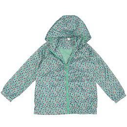 Jachetă pentru copii - St. Bernard