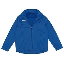 Jachetă pentru copii - Kappa