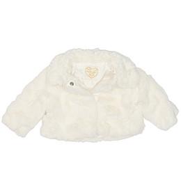 Jachete din blana - Early Days
