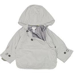 Jachetă cu glugă pentru copii - Obaibi-okaidi