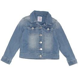 Jachetă pentru copii - F&F