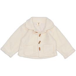 Jachetă fleece pentru copii - Alte marci
