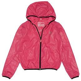 Jachetă cu glugă pentru copii - Tom Tailor