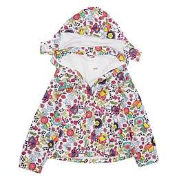 Jachetă cu glugă pentru copii - Name It