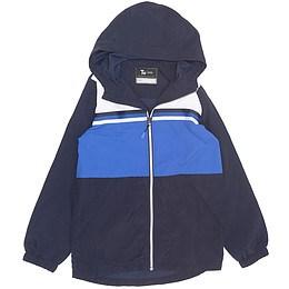 Jachetă cu glugă pentru copii - TU