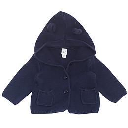 Jachetă tricotată pentru copii - GAP