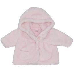 Jachetă fleece pentru copii - Next