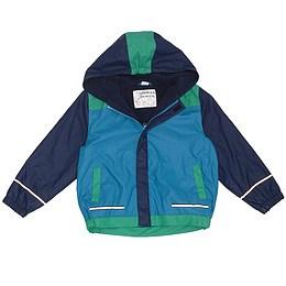 Jachetă cu glugă pentru copii - Kiki&Koko