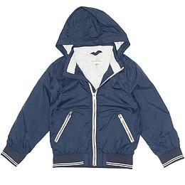 Jachetă cu glugă pentru copii - H&M