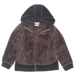 Jachetă cu glugă pentru copii - Jack Wolfskin