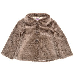 Jachete din blana - F&F